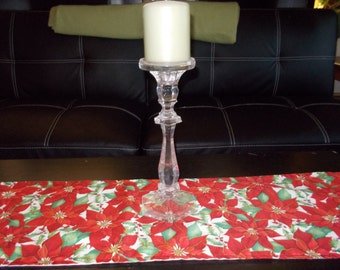 Table runner  approx 10 x 60