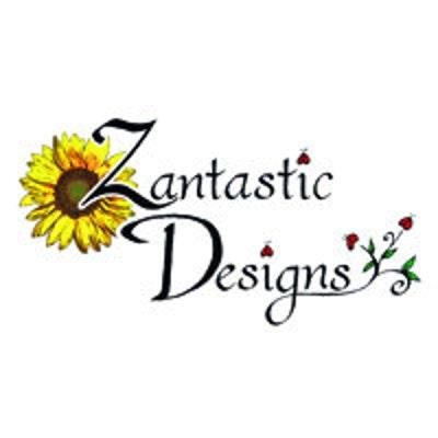 zantasticdesigns