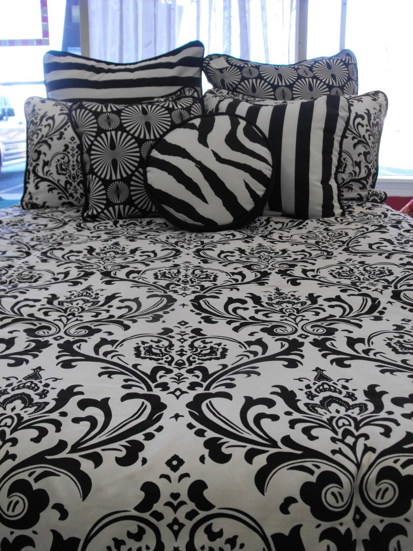 adult bedding custom made comforter sets custom made