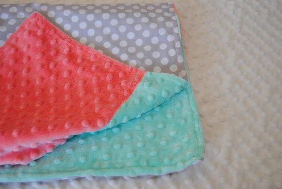 Specializing in Baby Quilts and More by NowandThenQuilts