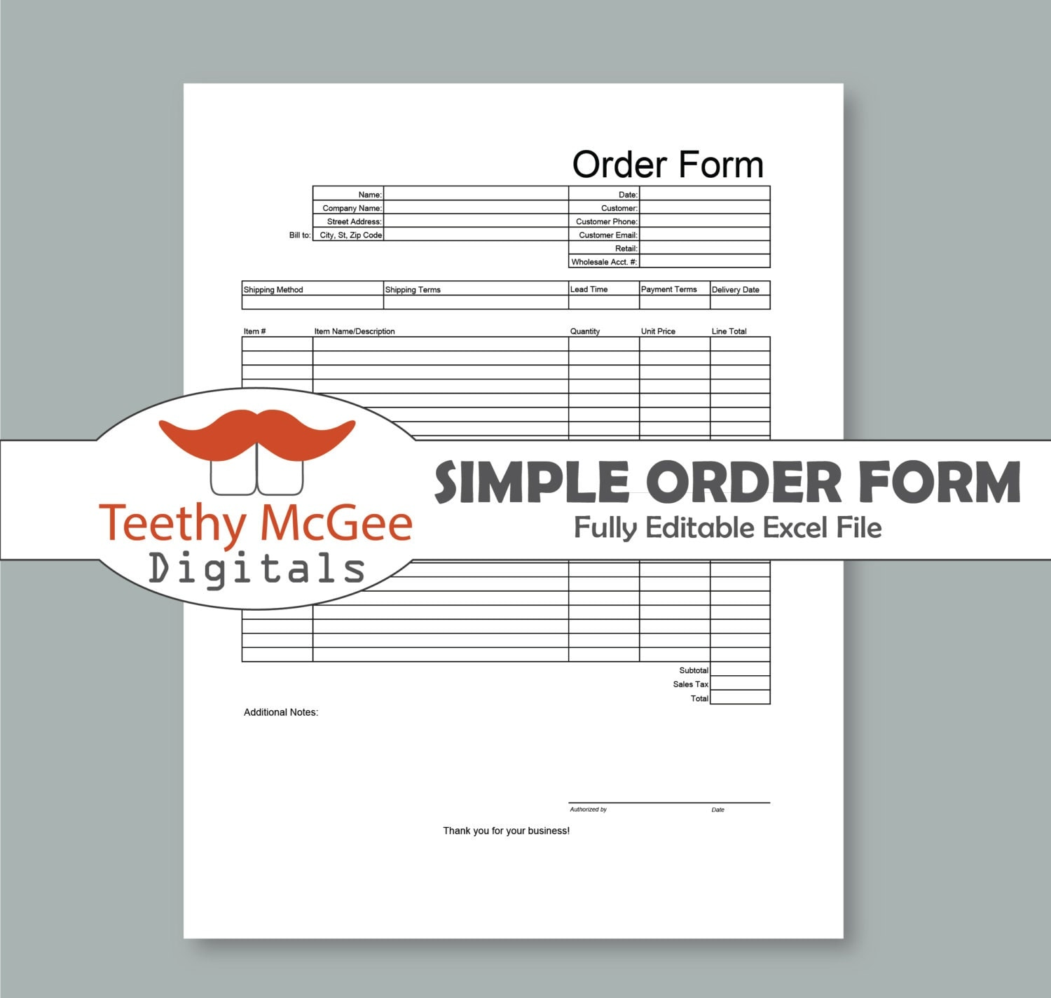 [Professional Bakery Team Leader Templates] File Clerk