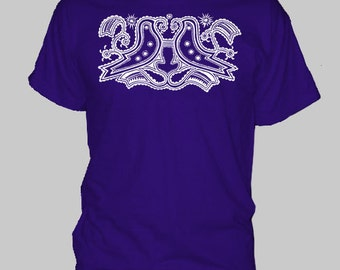 PAIR OF DOVES Dove t-shirt tee shirt short or long sleeve your choice! all sizes many colors