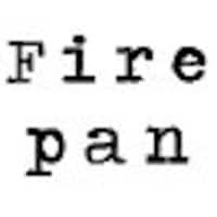FirepanJewellery