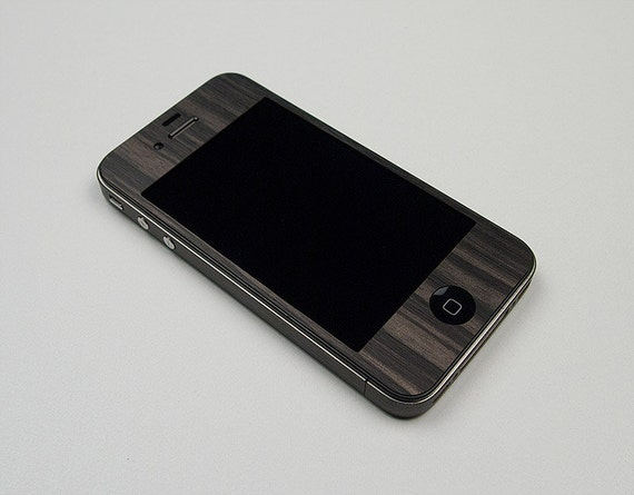 model a1387 iphone for apple iphone 4 4s model a1332 a1349 a1387 2 set royal 9472