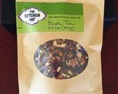Organic KAPHA TEA - AYURVEDIC Tea