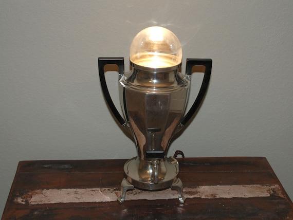 Vintage Coffee Urn 36