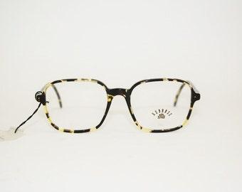 Luxury Eyeglasses Etsy