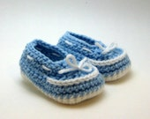baby boat booties, boat shoes, baby loafers, sperry shoes, crochet pattern, toddler shoes, baby shoes pattern, baby shoes, baby booties