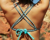 Etsy swimwear forever young