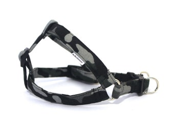 Dog Harness, Step-in Dog Harness