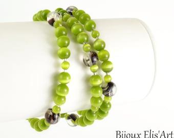 BR001 - Bracelet