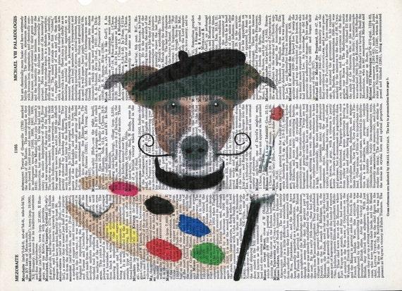 Sherri D Print on Etsy