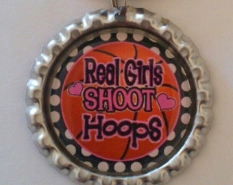 "Shop ""basketball gifts"" in Accessories"