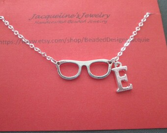 Optician, Ophthalmologist, Optometrist Bracelet