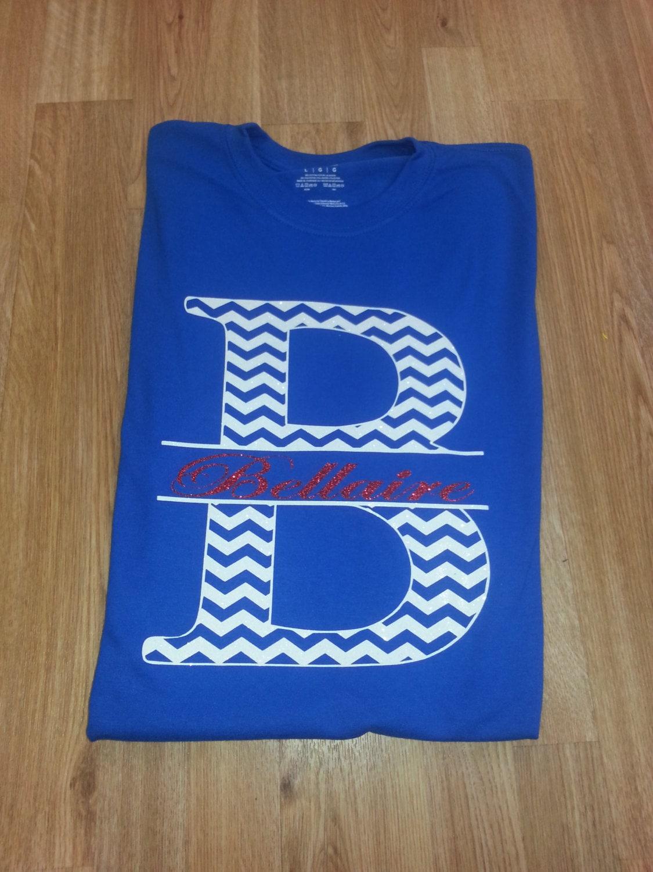 School Spirit Shirt Ideas Diy Images