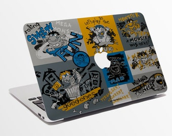 Macbook Decal 7.938.89.386
