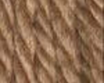 Debbie Bliss Cashmerino Aran Yarn Color #29 - Camel.  Regular item price is 10.00.  Buy now and save!