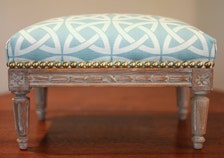 Seating In Furniture Etsy Home Amp Living Page 9