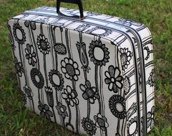 Popular Items For Marimekko On Etsy