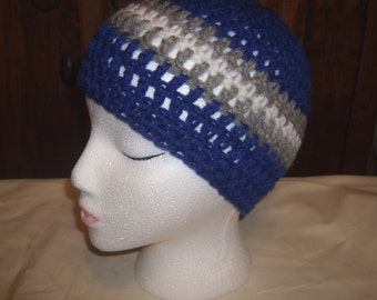 Popular Items For Cowboy Crochet On Etsy