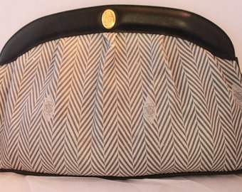Fantastic MARK CROSS Leather clutch,GREAT condition