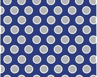 Popular Items For Polka Dot Pattern On Etsy
