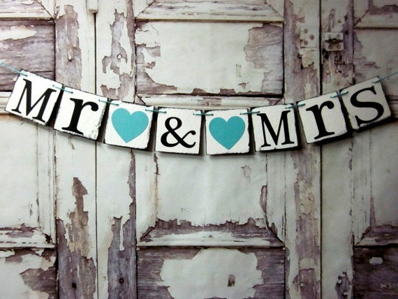 Mr And Mrs Wedding Signswedding Banners Rustic Barn Wedding. Decals. Klx Decals. Periods Signs. Aum Signs. Popcorn Banners. Pharrell Williams Logo. Road Europe Signs. Apartment Signs