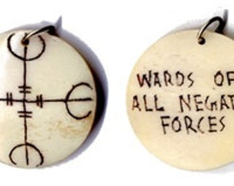 Popular Items For Norse Runes On Etsy