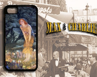 "Hughes ""Midsummer Eve""  5 -Samsung Galaxy SIII-Phone Cover"