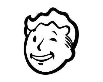 Fallout 4 Coloring Coloring Pages
