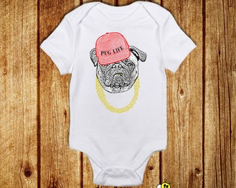 Popular items for dog theme ts on Etsy