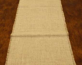 12 x 72 table runner etsy for 12 ft table runner