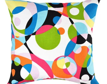 Kaleidoscope Cushion Cover 45x45cm