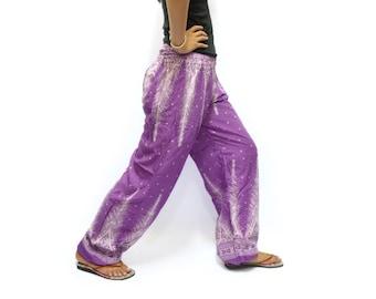 Harem Pants Pattern | eBay - Electronics, Cars, Fashion