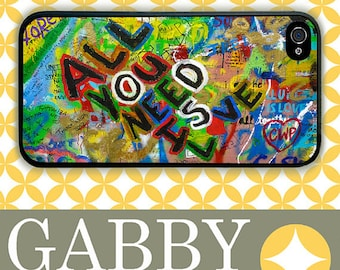 Samsung Galaxy S6 Case, Galaxy S5 Cases, Galaxy S4 Case, Galaxy S3 Case, Galaxy Note 5 Case, Galaxy Note 4 Case - All You Need