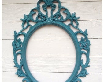 Picture Frames For Sale Large Baroque Frame Wall Hanging Decorative Shabby Chic Ornate Wedding Photo Prop Frames
