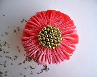 Lavender Sachet Aromatherapy blends Velvet Scented Pillows Drawer Sachet Herbal Sachet