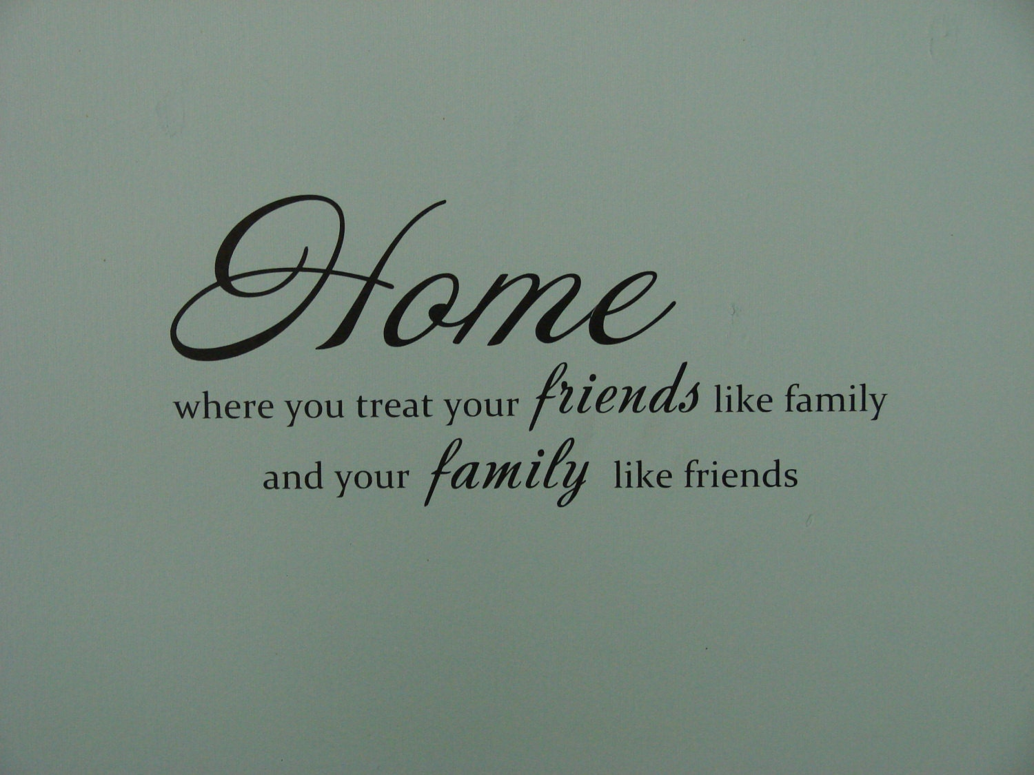 Quotes About Friendship And Family Quotes On Friendship Like Family Quotes About Friends Like Family