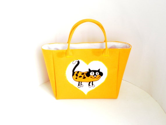 Toddler Purse, Little girl purse, Toddler Handag, Girls bags, Yellow ...