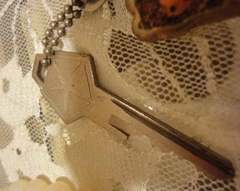 Giller Pliers Champion Dearment By Blairshouseofvintage On