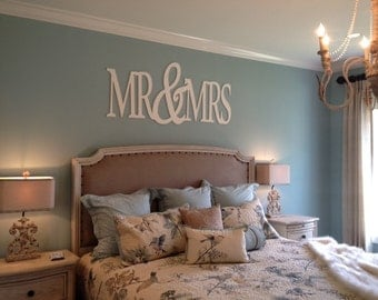 mrmrs bedroom decor. beautiful ideas. Home Design Ideas