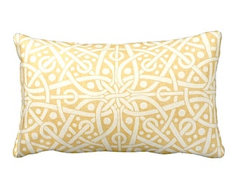 Popular Items For Celtic Home Decor On Etsy