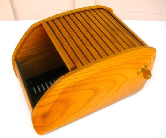 Reserved 80 39 s byte box wooden cd or dvd holder case - Dvd case holder shelf ...