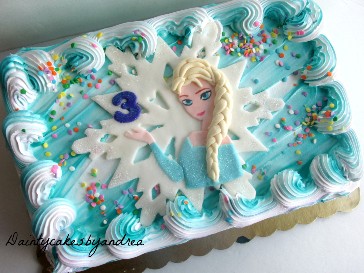 Frost Your Party Free Disney Frozen Printable Decorations MEMES