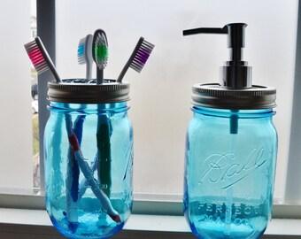 Popular Items For Toothbrush Holder On Etsy