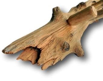 Wooden Coat Rack, Large Coat Rack, Entryway Decor, Rustic Entryway, Rustic Coat Rack, Rustic Wood Decor, Entryway Organizer, Cedar Decor