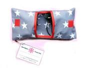 Stars: Small bag for phon...
