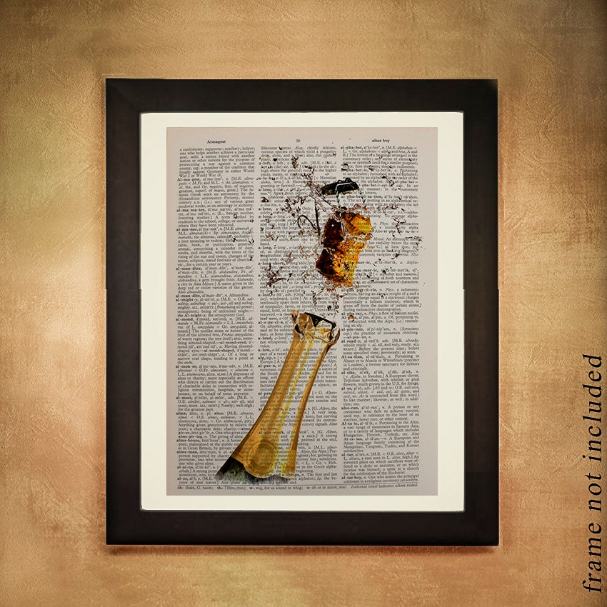 pop the cork urban dictionary