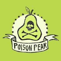 poisonpear