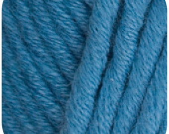 Hatnut cool 150g blue (253)